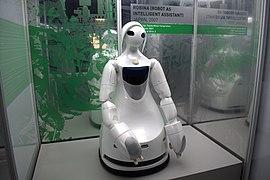 Tekniska museet - BugWarp (60).jpg