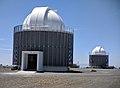 Telescope domes in Sutherland.jpg