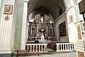 Tempio Pausania, chiesa di San Pietro (35).jpg