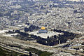 Temple Mount (Aerial view, 2007) 03.jpg