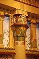 Temple maçonnique des Amis philanthropes - 03.jpg