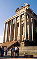 Temple of Antoninus and Faustina Tall.jpg