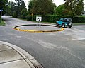 Temporary roundabout.jpg