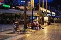 Tenerife avenue americas C.jpg