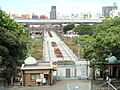 Tennoji Zoo - DSC05820.JPG