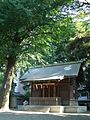 Tenso Shrine (天祖神社) - panoramio - phosphor.jpg