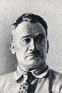 Soviet politicianRussian politician
