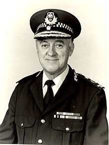 Terence Murray Lewis, Queensland Police Commissioner.jpg