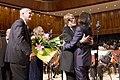 Teresa Parodi y Horacio Lavandera- Orquesta Sinfónica Nacional en el CCK (18062647282).jpg