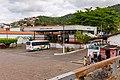 Terminal Rodoviário de São Félix 8340.jpg
