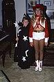 Terre Haute Indiana Halloween 1984.jpg