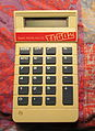 Texas Instruments, TI-502.jpg