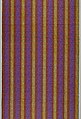 Textile, Snakeskin, 1922 (CH 68268265).jpg