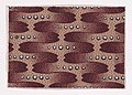 Textile Design Met DP889346.jpg