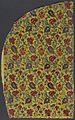 Textile Fragment from a Chasuble LACMA M.89.176.4.jpg