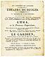 Théâtre Bruges 1835.jpg
