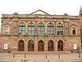 Théâtre municipal (place du 18 Novembre) (Colmar).jpg