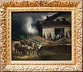 Théodore géricault, il forno intonacato, 1822-23 ca.jpg