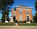 Thaddeus Binford House.jpg