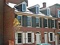 Thaddeus Stevens House.JPG