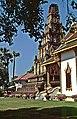 ThaiLamphunKukut01.jpg