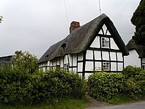 Thatched Cottage, Crowle.jpg