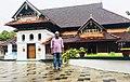 Thazhathangadi juma masjid Kottayam Kerala south india.jpg