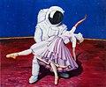 The-Kurdish-Ballerina-by-Tom-Franz.jpg