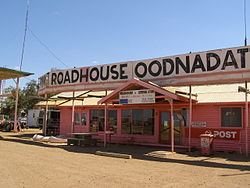 The-Pink-Roadhouse-Oodnadatta.JPG