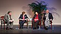 The 2013 Federal Inter-Agency Holocaust Remembrance Day, at the Lincoln Theatre, on Wednesday, April 17, 2013, in Washington, D.C..jpg