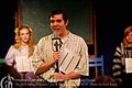 The 25th Annual Putnam County Spelling Bee (6232132685).jpg
