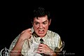 The 25th Annual Putnam County Spelling Bee (6232653658).jpg