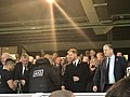 The All Blacks being congratulated by Prince Harry 04.jpg