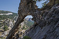 The Arch - Unknown Location, Parque Natural Sierras de Cazorla.JPG