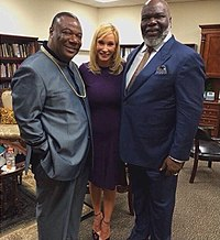 The Archbishop, Paula White and TD Jakes.jpg
