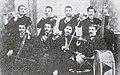 The Armenian Orchestra of Adana, 1902-1906s.jpg