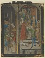 The Beheading of St. John the Baptist MET DP841594.jpg