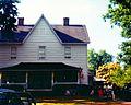 The Big House - panoramio (1).jpg