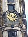 The Black Friar Pub, London (8485624230).jpg