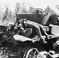 The British Army in Normandy 1944 B9657.jpg