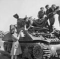 The British Army in the United Kingdom 1939-45 H38988.jpg