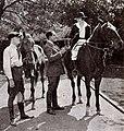 The Bronze Bell (1921) - 2.jpg