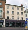 The Bull Pub, Richmond - Venue Of The Rolling Stones' Early Gigs In 1963. (3291087692).jpg