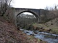 The Causey Arch - geograph.org.uk - 2282207.jpg