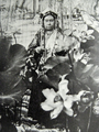 The Cixi Imperial Dowager Empess of China (6).PNG