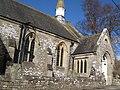 The Cuthbert Bainbridge Memorial Wesleyan Chapel, 1891 - close-up - geograph.org.uk - 728450.jpg