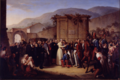 The Farewell of Pope Pius IX to Ferdinand II after the Neapolitan Exile.png