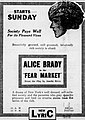 The Fear Market (1920) - 3.jpg