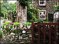 The Gate House. Threlkeld. - panoramio.jpg