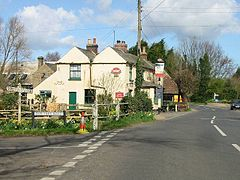 The Gate Inn, Boyden Gate.jpg